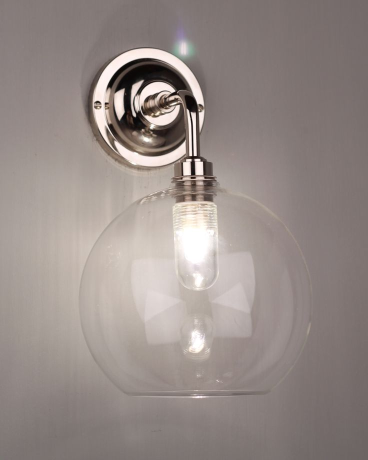 Contemporary Bathroom Wall Lights 56 best the fritz fryer collection images on pinterest   pendant