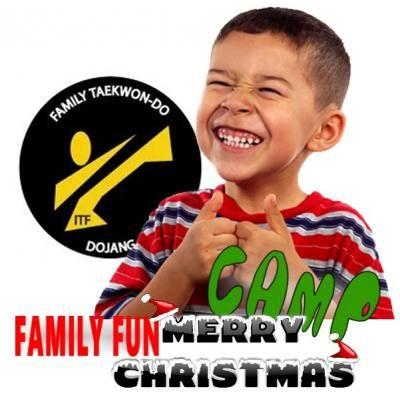 Campamento de Navidad http://guaynabo.anunico.com.pr/anuncio-de/otros_servicios/campamento_de_navidad-49762623.html
