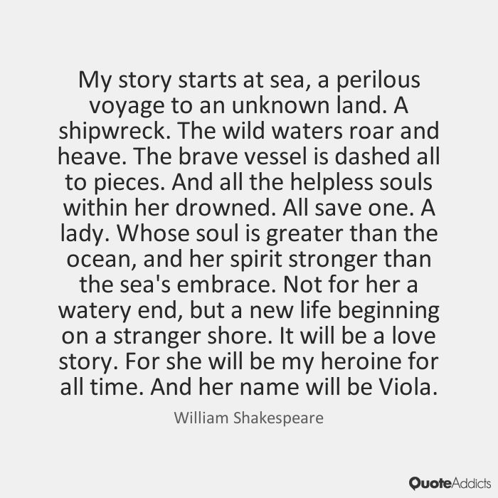 1000+ Shakespeare Quotes On Love On Pinterest