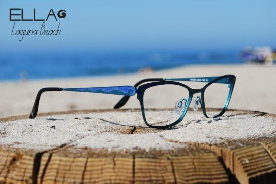 c3f28882e44 Ella Laguna Beach Collection - the newest collection from ...