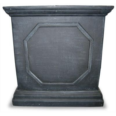 Fiberglass Square Planter 100511814 at The Home Depot 67 best Yellow House images on Pinterest  Country life