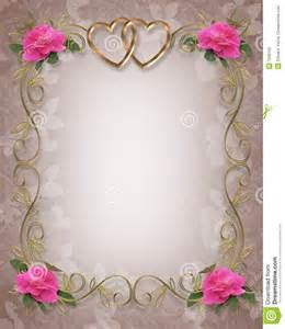 Roses Borders and Frames - Bing images
