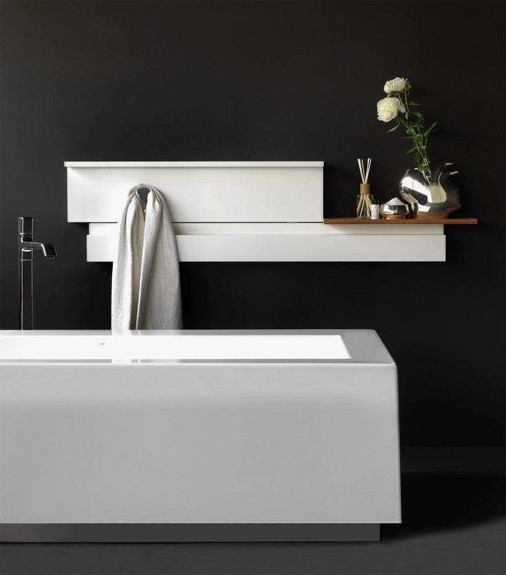 Objects: Rift by Tubes, the radiator winner of the IF Design Award