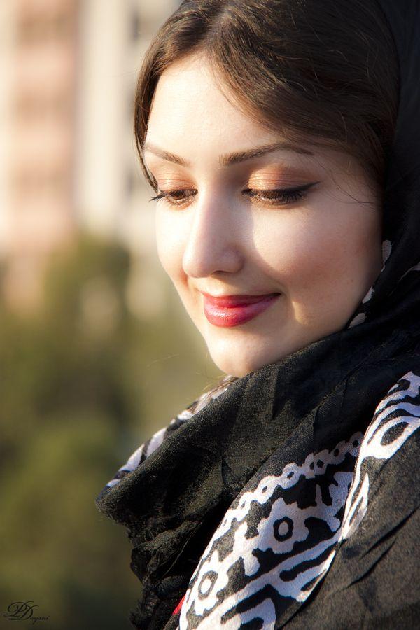 hawkinson-nice-girl-from-iran-pussy