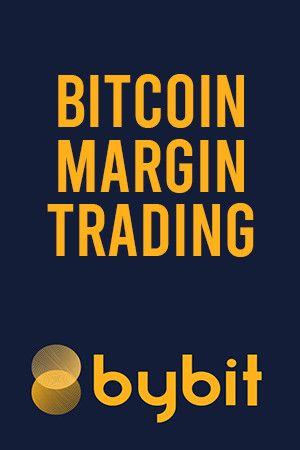 Margin trading exchanges bitcoin