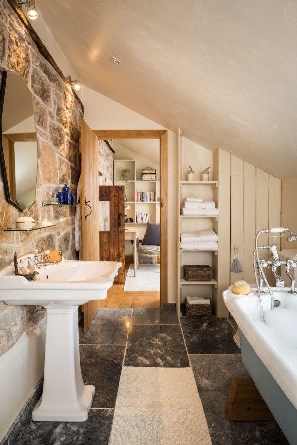 Luxury Bathrooms Norwich 388 best bathroom inspiration images on pinterest | bathroom ideas