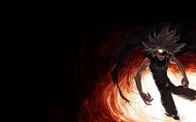 tapety na pulpit anime mroczne - Szukaj w Google
