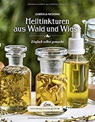 25 einzigartige aromatherapie ideen auf pinterest aromatherapie le raumduftspray und. Black Bedroom Furniture Sets. Home Design Ideas