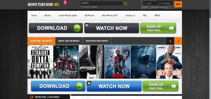 Www Movietube Com Free Movies