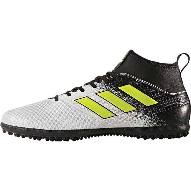 Adidas ACE TANGO 17.3 TURF BOOTS - S77082