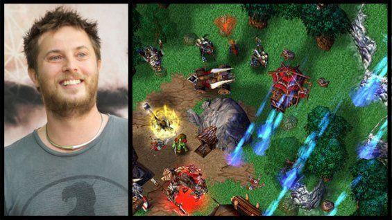 'Warcraft' Movie Lands 'Source Code' Director (Exclusive) Duncan Jones (DAVID BOWIE'S KID!!!! OMG!!!)