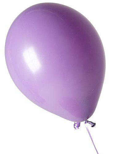 Violett oder Lila ist eine Mischung aus Rot und Blau mit vielen unterschiedlichen Farbnunancen – vom zarten Flieder bis zum kräftigen Brombeer-, Aubergine- oder Purpurton. Purpur war viele Jahrhunderte lang die Farbe der Macht und der Mächtigen. Die Bischöfe der Katholischen Kirche tragen heute noch Violett. Violett ist die Farbe der Eitelkeit und des Unkonventionellen, der Magie, des Geistes, der Spiritualität, der Inspiration und der Meditation. Violett wirkt aber auch feierlich…