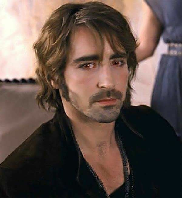 Pin by Toni Combs on Lee Pace | Lee pace, Twilight Saga ...
