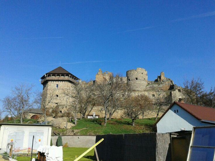Fiľakovo | Fülek v Banskobystrický kraj