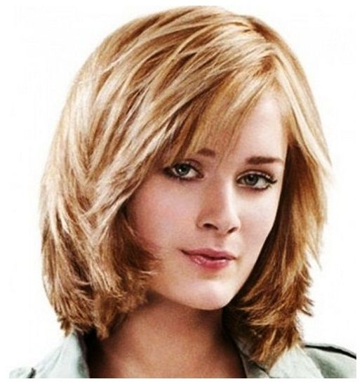 medium layered haircuts for over 50 17 best ideas about medium layered bobs on 5522 | 8305ae2fa6d509edcb427038ff595487