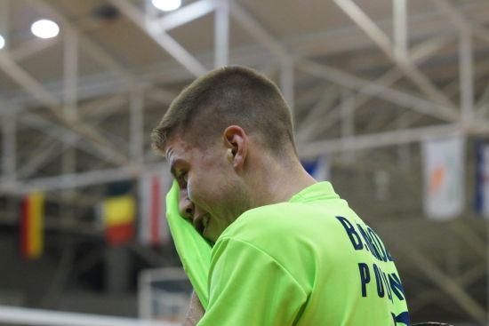 PROJEKT - Pierwszy Polak na MŚ w para-Badmintonie! https://wspieram.to/428-pierwszy-polak-na-ms-w-para-badmintonie.html
