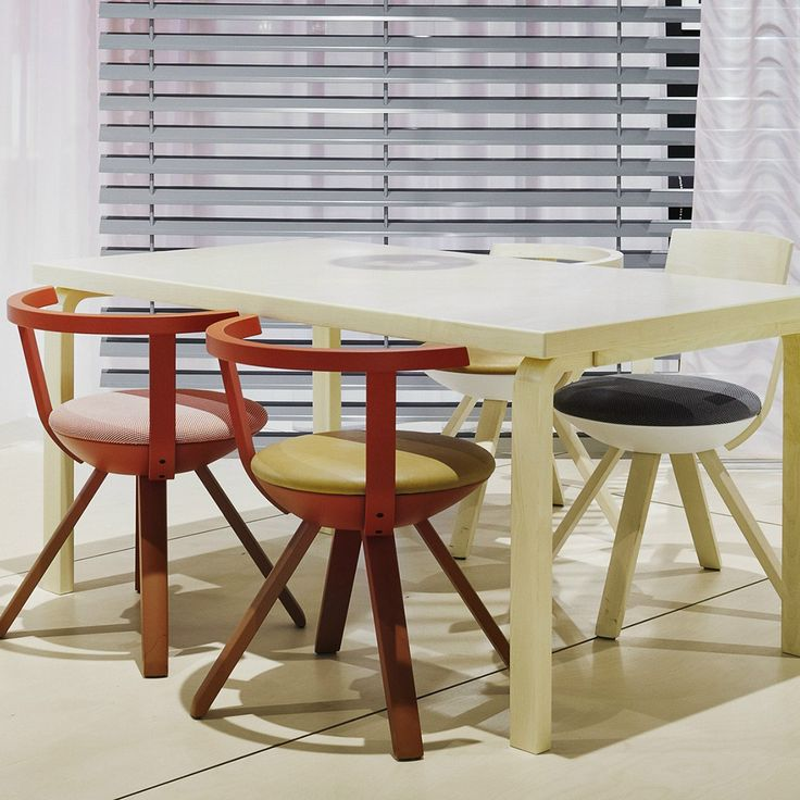 """Artek 