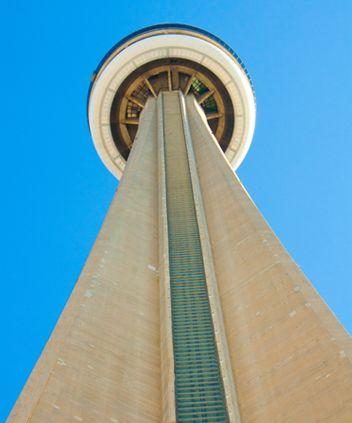 Walking Tour & Scavenger Hunt   Toronto City Link #discover #Toronto #tour #adventure UrbanQuest.com