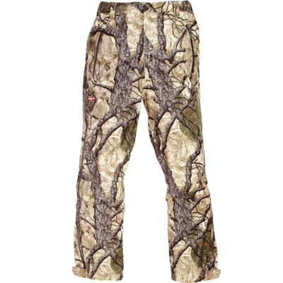 Discount Hunting Gear, Camo  Discount Hunting Clothing | Camofire