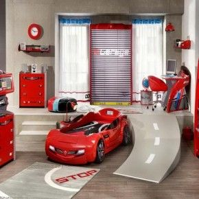 Boys Superhero Bedroom Ideas 20 best 20 superhero bedroom theme ideas for boys and girls images