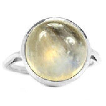 http://yanx.com/jewelry/rings.html?limit=45