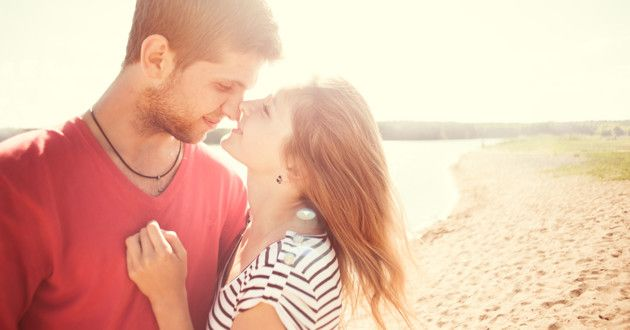 20 things you should be doing for hubby on a regular basis