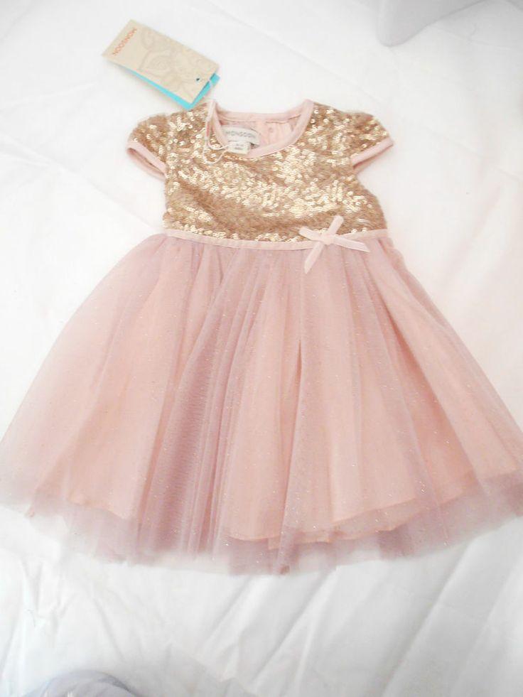 37 best Girls Dresses images on Pinterest | Dress girl, Girls tutu ...