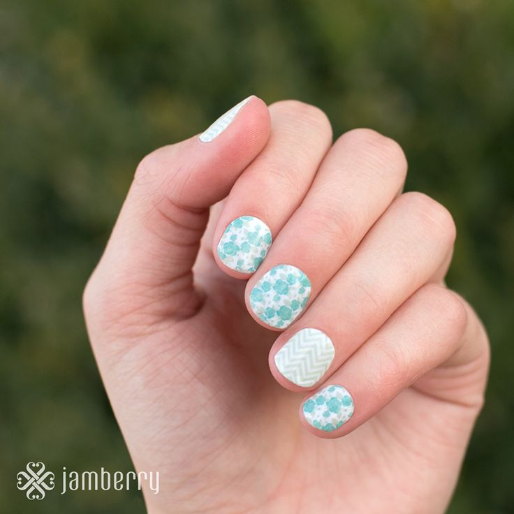 138 best Jamberry Nail Wraps images on Pinterest | Vacation ...