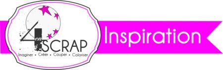 Le blog de Scrappy Géri | Inspiration