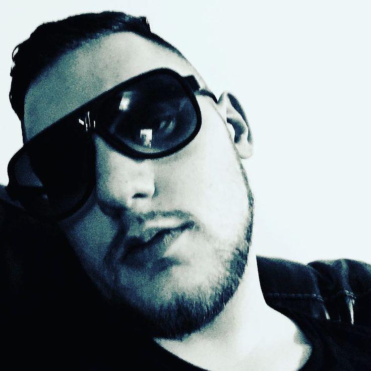 #boogie #lv #tydolla #ufc #bjj #made #chill #xan #lean #high smoke #highlife #firstwefeast #down #100 #facts #mma #freemeek #philly #racks #nbayoungboy #teegrizzley #dannybrown #tde #orlando #kodak #lilpump #smokepurp