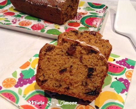 p.cake prugne 0