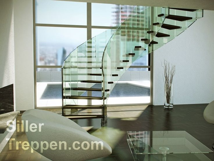 Best Fabulous With Images Staircase Stairs Design Spiral Staircase 640 x 480