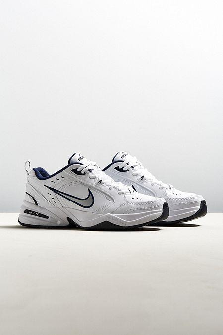 267ed6781bbb Nike Air Monarch IV Sneaker