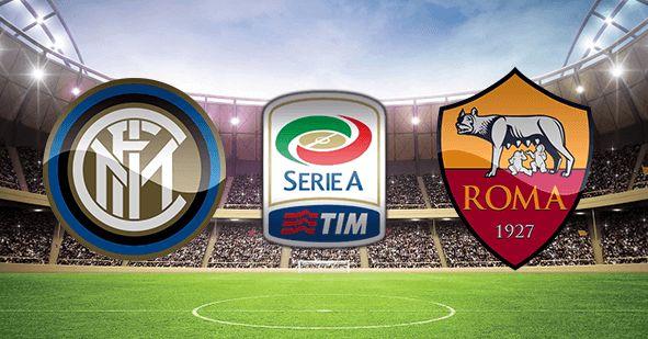 [Serie A] Intel vs AS Roma Highlight - http://footballbox.net/?p=3764&lang=en