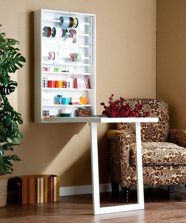 58 besten deko bilder auf pinterest selbst zusammenstellen bilderrahmen und rund ums haus. Black Bedroom Furniture Sets. Home Design Ideas