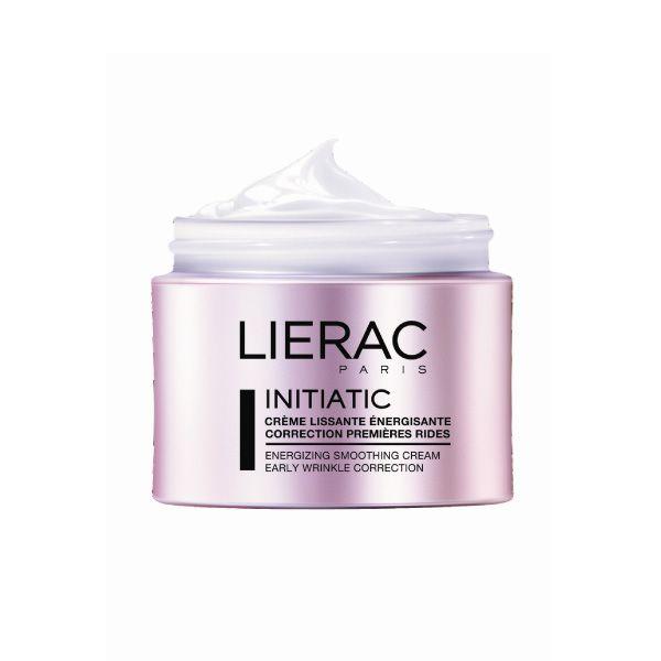 Lierac - INITIATIC Crème - Birchbox