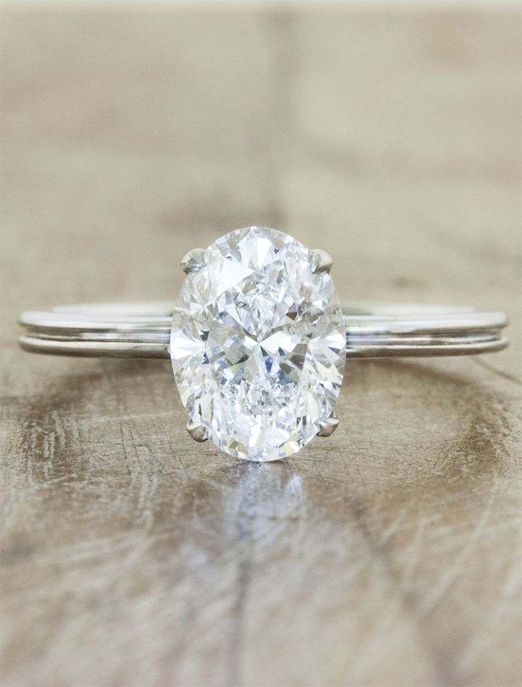 17 Best images about Putting a Ring on It on Pinterest