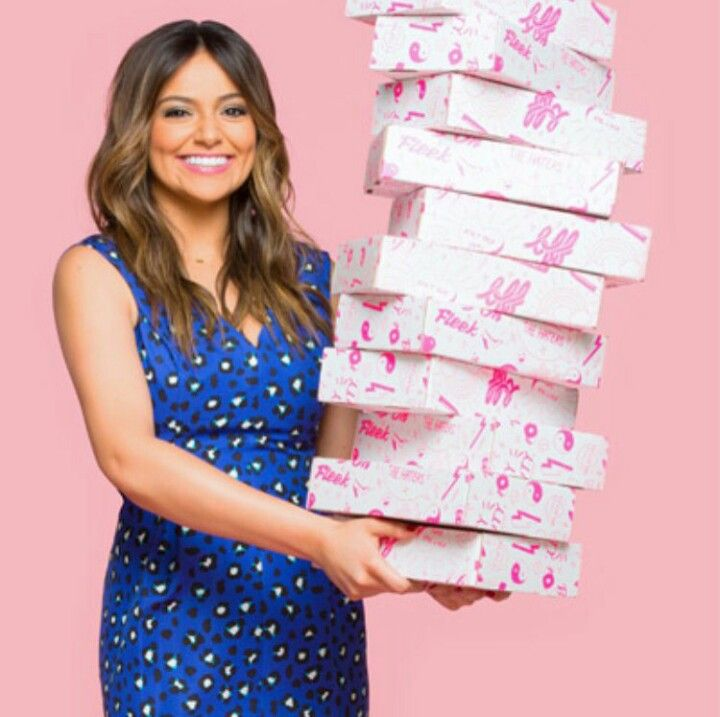 60 best bethany mota images on pinterest bethany mota youtube our exclusive membership giving you gift packs four times a year access to event perks exclusive content and chances to win amazing prizes experiences negle Image collections