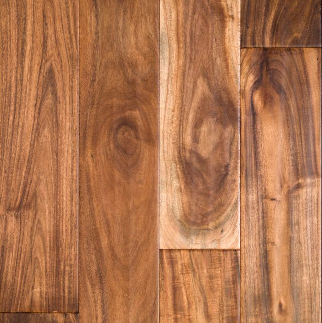 33 best spruce it up floors images on pinterest brick for Hardwood floors jamaica