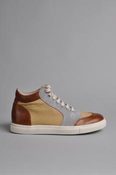 Royal Republiq Elpique Shoes Beige