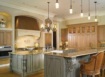 1000 ideas about kitchen range hoods on pinterest. Black Bedroom Furniture Sets. Home Design Ideas