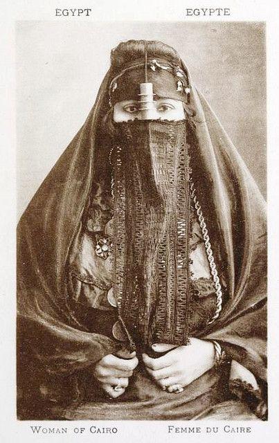 Arab egyptian lesbian 4 from tata tota lesbian blog - 5 2