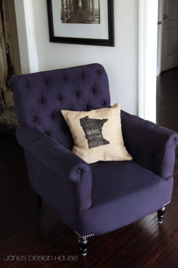 Best Furniture Makeover Ideas Images On Pinterest Furniture