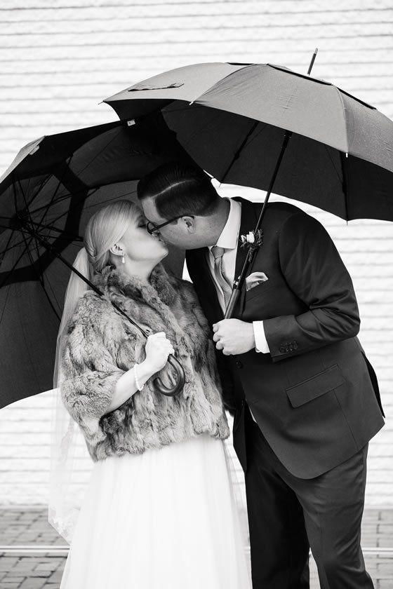 Kevin Jennifer S Boston Winter Wedding At The Lenox Hotel Abi Elaine Photography Machusetts