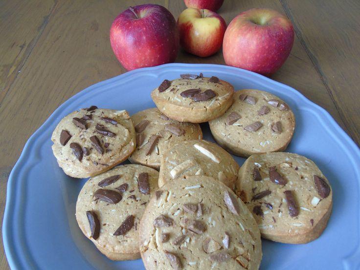 cookies 3 chocolats cours cuisine damien clot recette traiteur cuisinier domicile