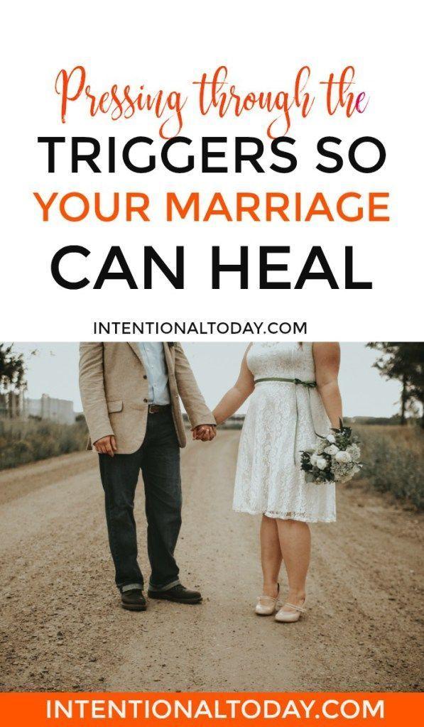 walking on eggshells in marriage