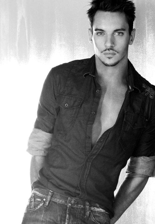 jonathan rhys meyers | Tumblr