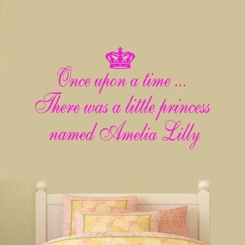 Nice Personalised Wall Art Quotes Photos - Wall Art Design ...