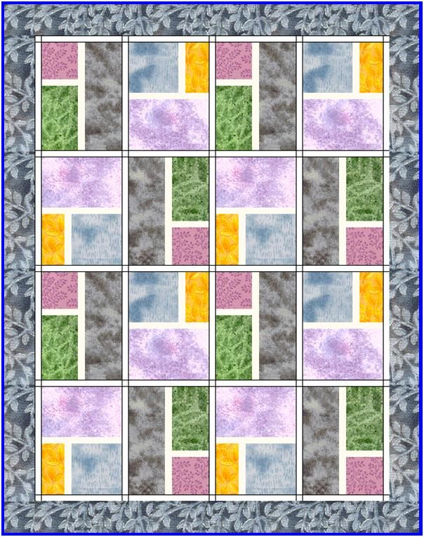 343 best Baby quilt ideas images on Pinterest Baby kids, Children and Florence