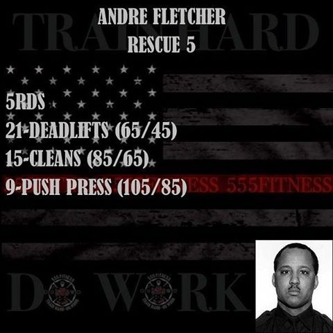 TRAIN HARD, DO WORK  ________________________________________  Want to be featured? Show us how you train hard and do work   Use #555fitness in your post. You can learn more about us and our charity by visiting  WWW.555FITNESS.ORG  #fire #fitness #firefighter #firefighterfitness #firehouse #buildingastrongerbrotherhood #workout #ems #engine #truckie #firetruck #pastparallel #damstrong #charity #nonprofit @pastparallel @builtbystrength @beaverfitusa @assaultairbike @the_firefigh...
